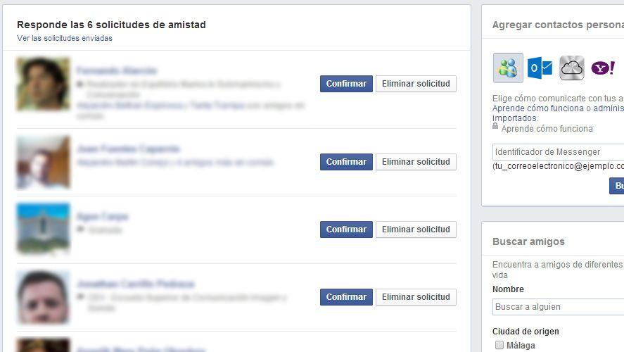 facebook-secretos-2