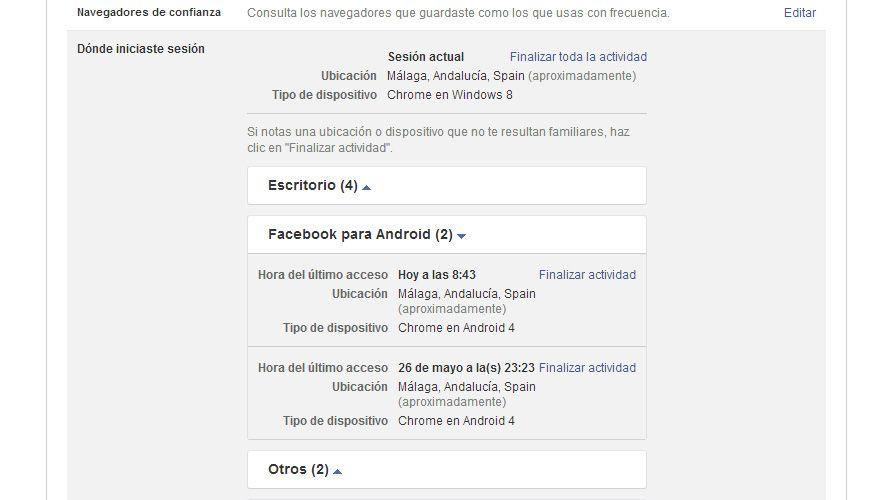 facebook-secretos-3