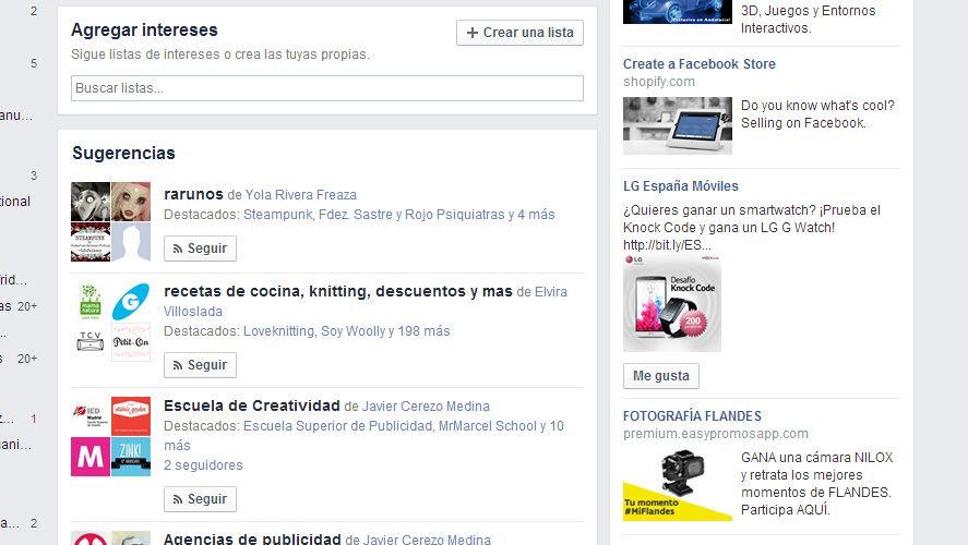 facebook-secretos-4