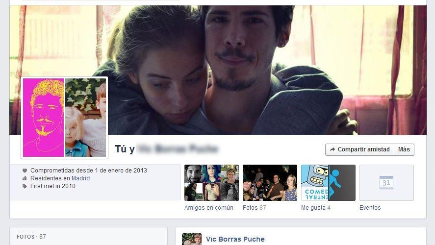 facebook-secretos-5