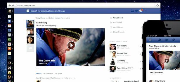facebook_rediseño_cabecera