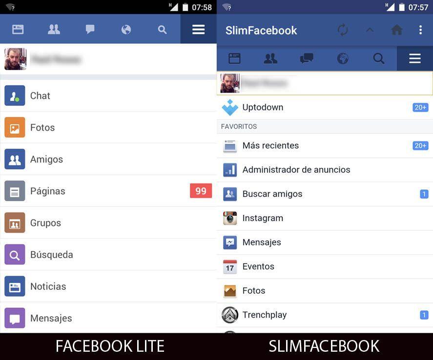 facebooklite_vs_slimfacebook_3