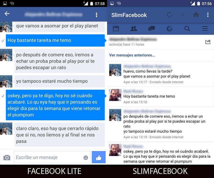 facebooklite_vs_slimfacebook_5
