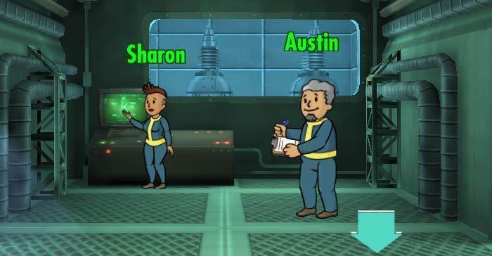 fallout-shelter-FB