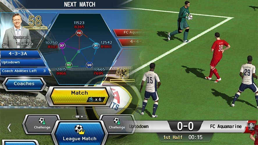 fifa-prime-stars-screenshot-1