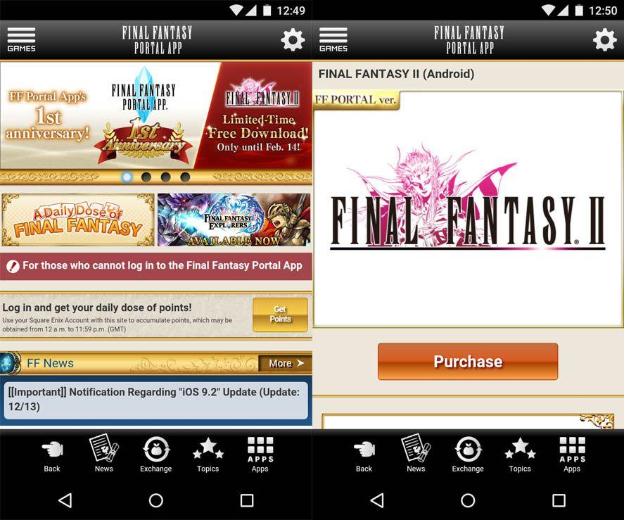 final-fantasy-ii-free