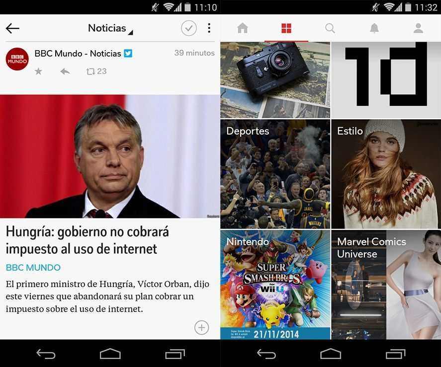 flipboard-3-screen-2
