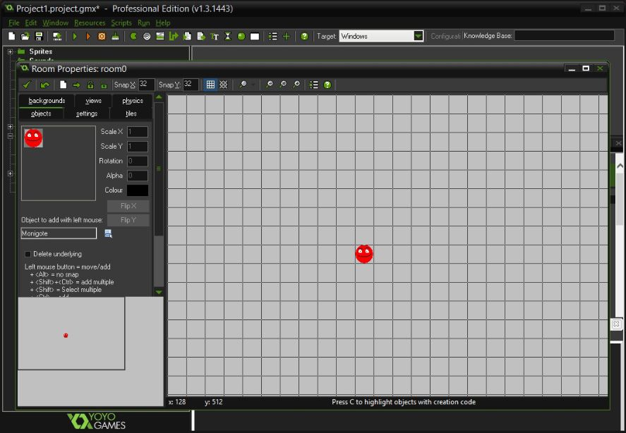 game-maker-tutorial-4