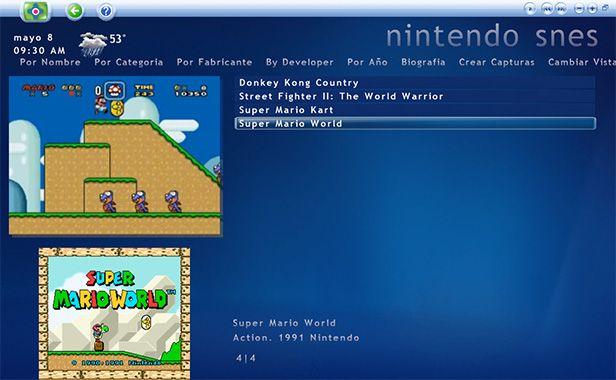 gameex-screenshot-1