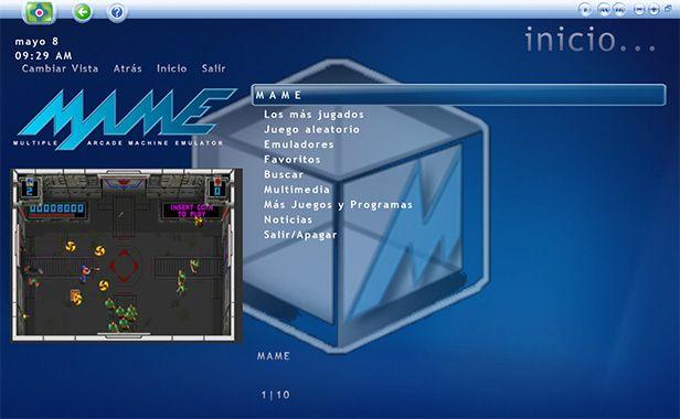 gameex-screenshot-2