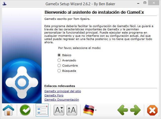 gameex-screenshot-3
