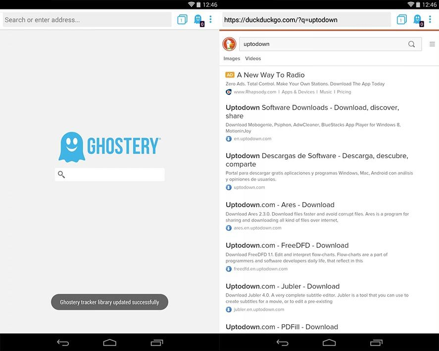 ghostery-browser-1