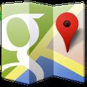 gmaps icon Llega el transporte público a Google Maps