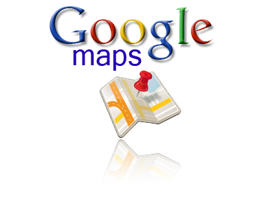 google Maps Google limita el uso de la API de Google Maps