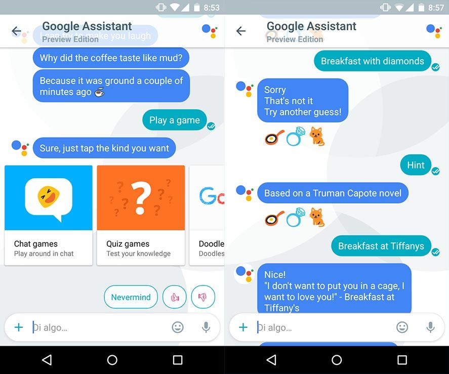 google-allo-screenshot-1