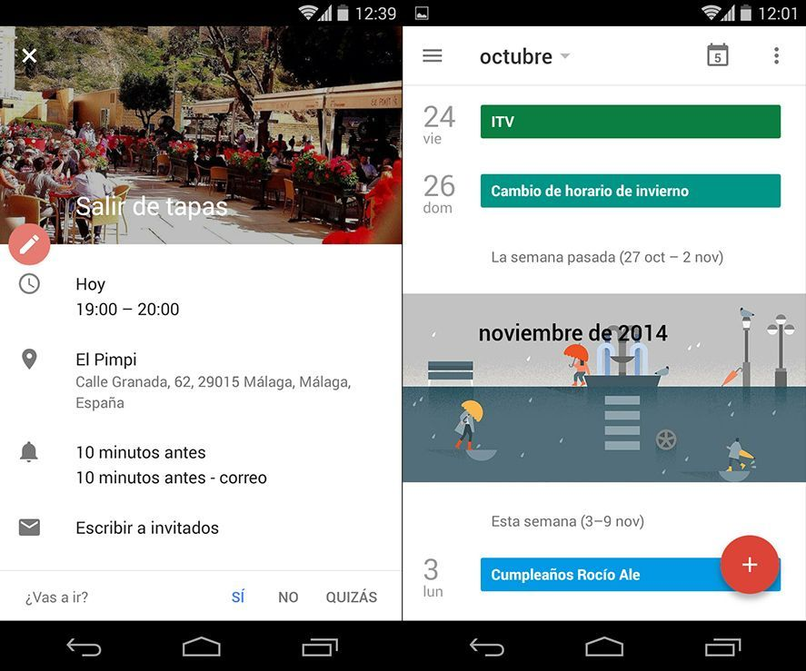 google-calendar-5-screenshots