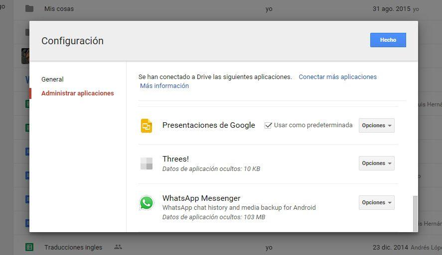 google-drive-conectados