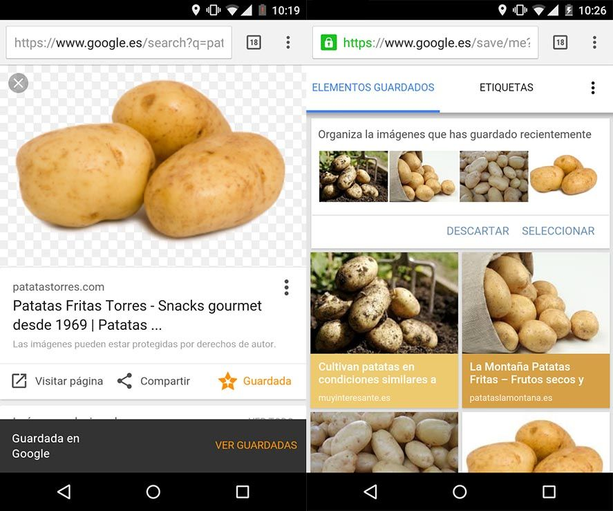 google-imagenes-caracteristica