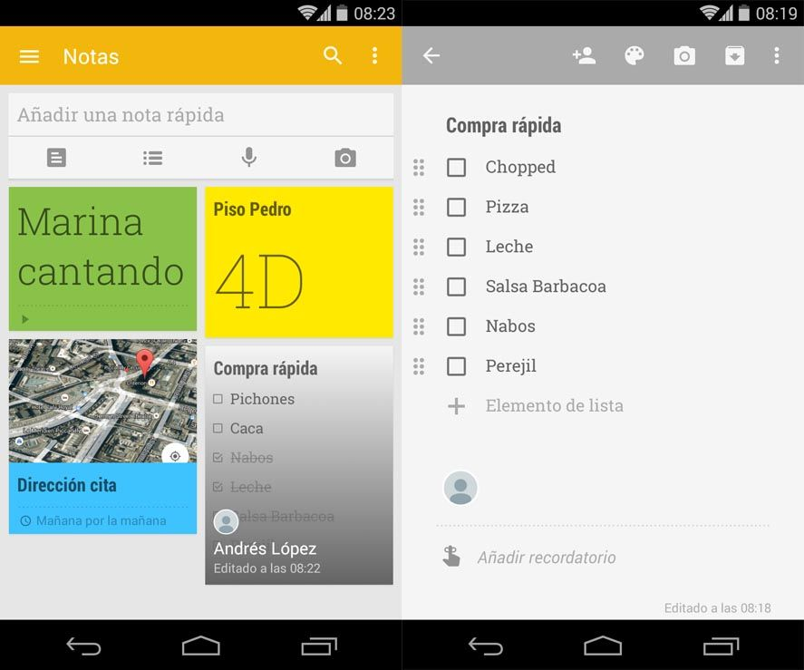 google-keep-lollipop-1