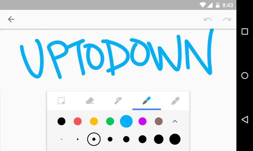 google-keep-paint-1