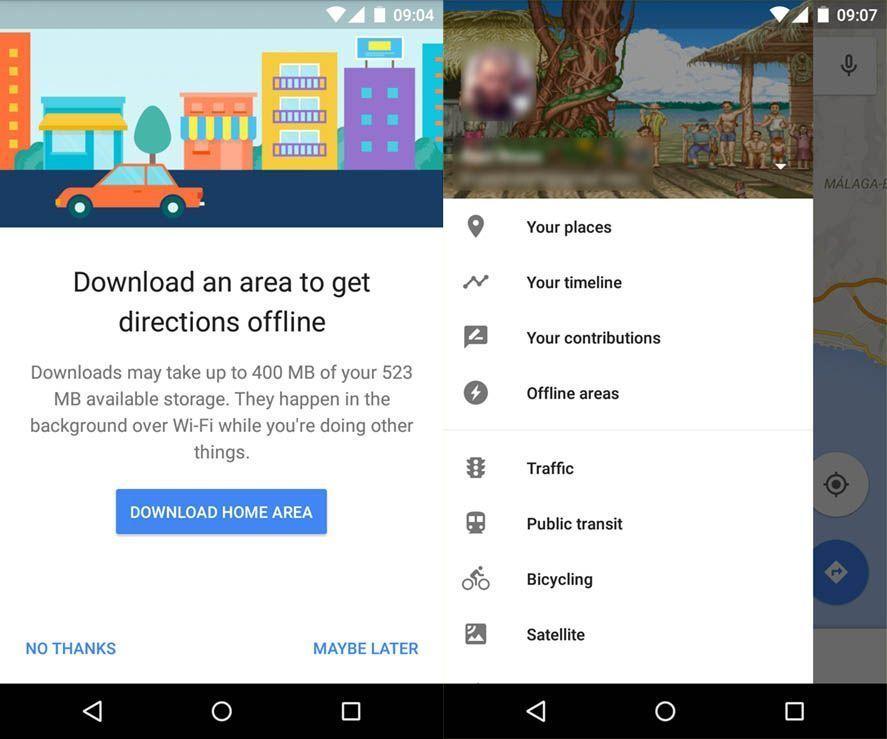google-mapas-offline-1