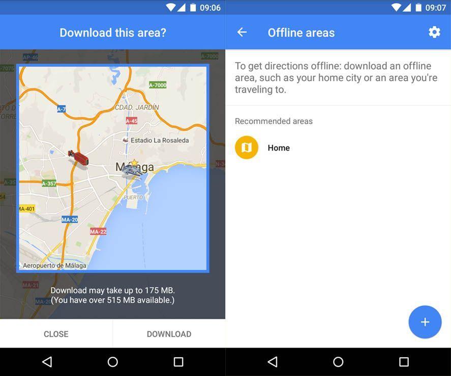 google-mapas-offline-2
