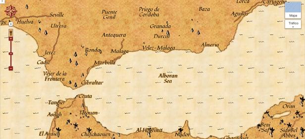 google-maps-fools