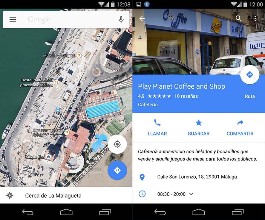 google-maps-material-1