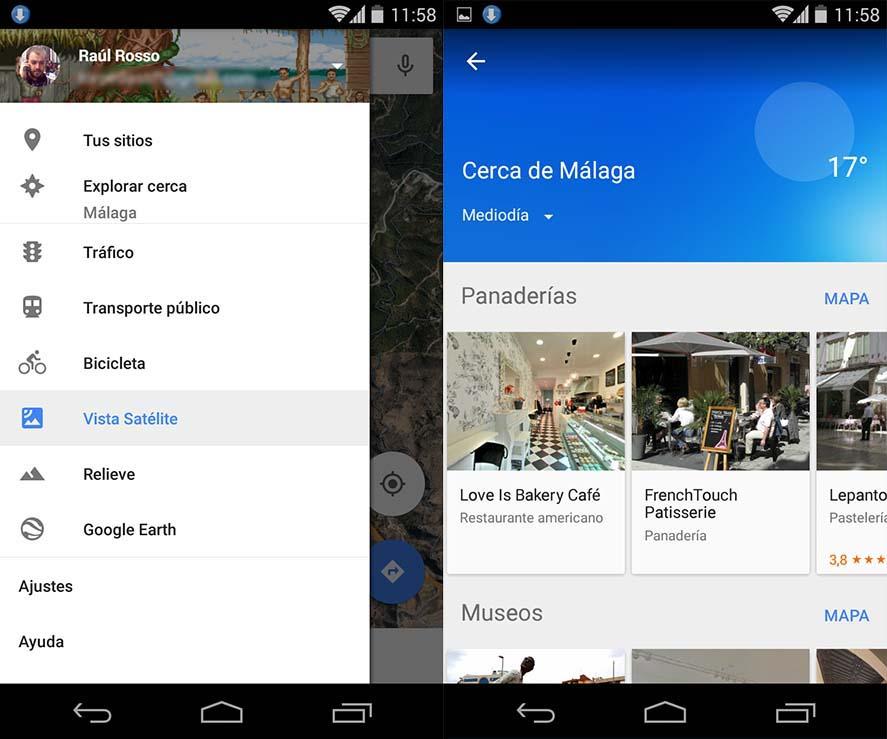 google-maps-material-2z