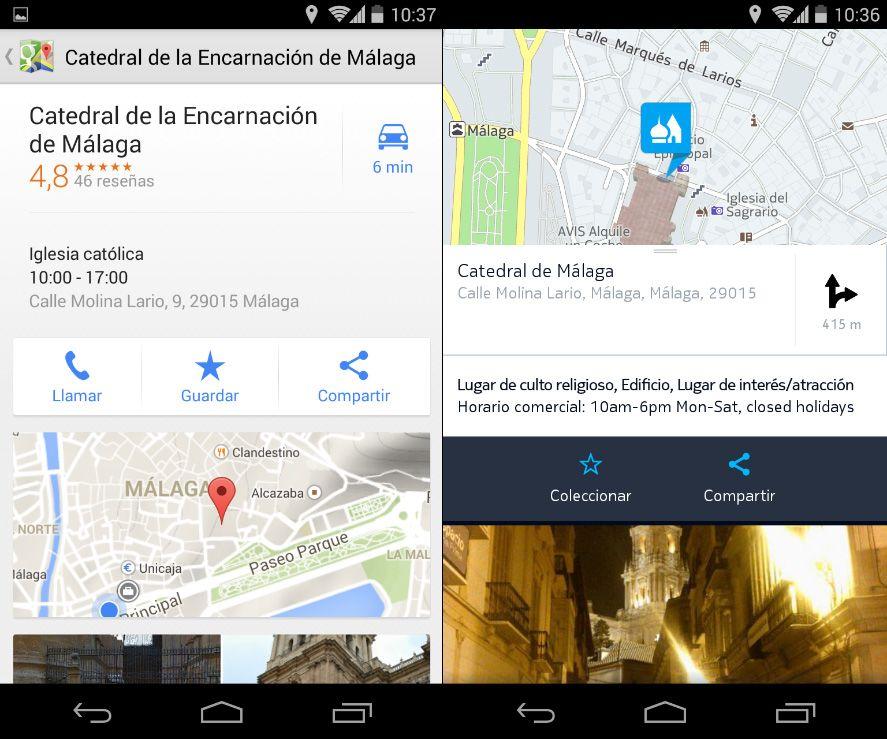 google-maps-vs-here-2