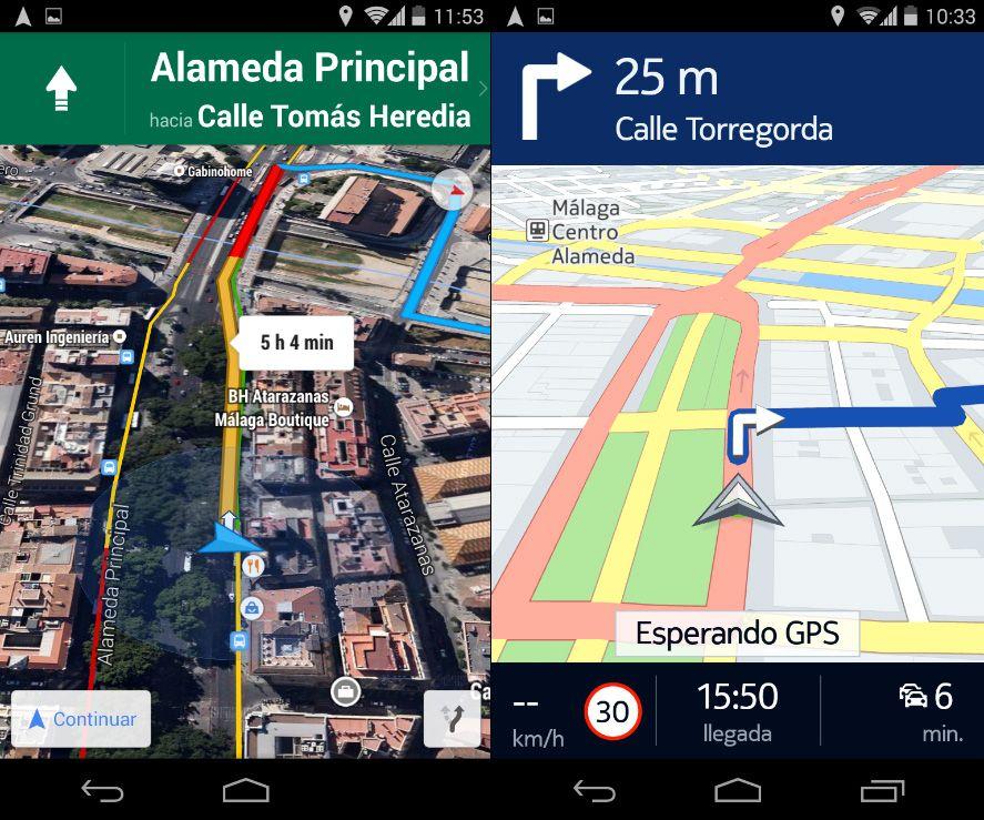google-maps-vs-here-33
