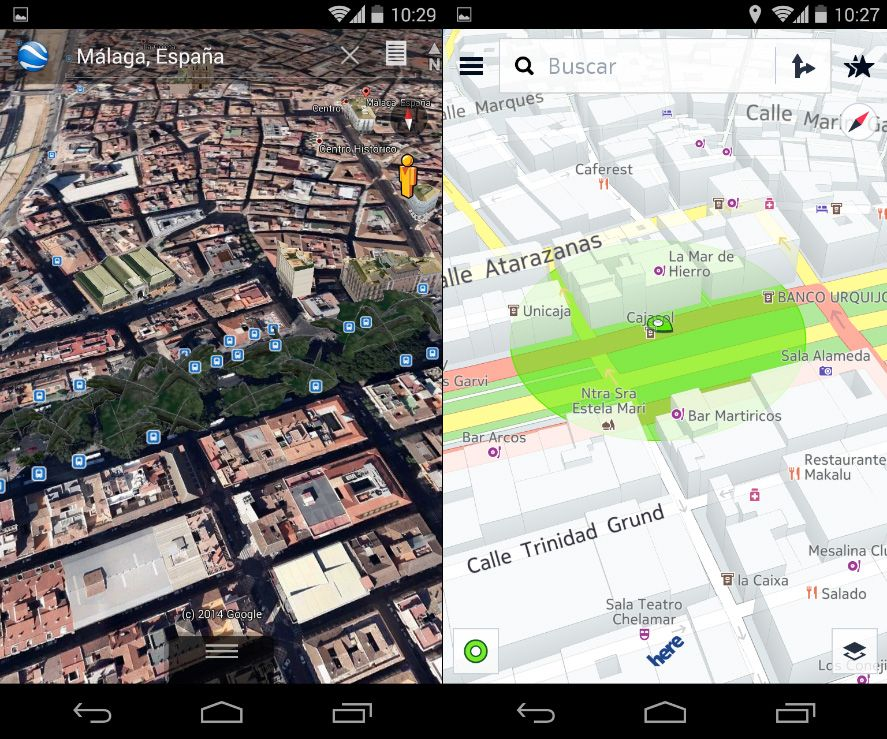 google-maps-vs-here-4
