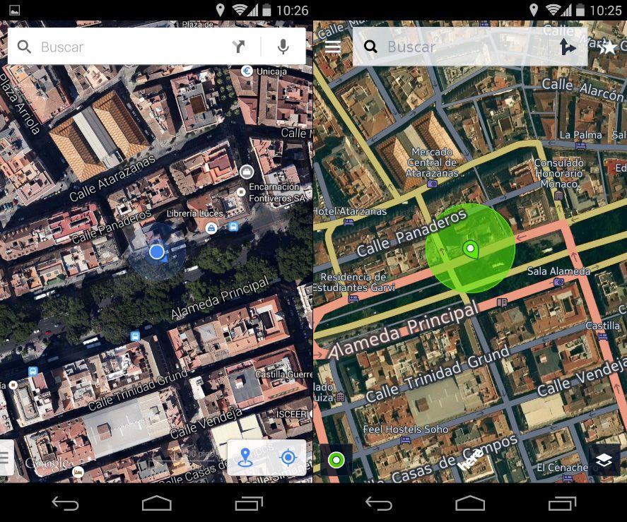 google-maps-vs-here-5