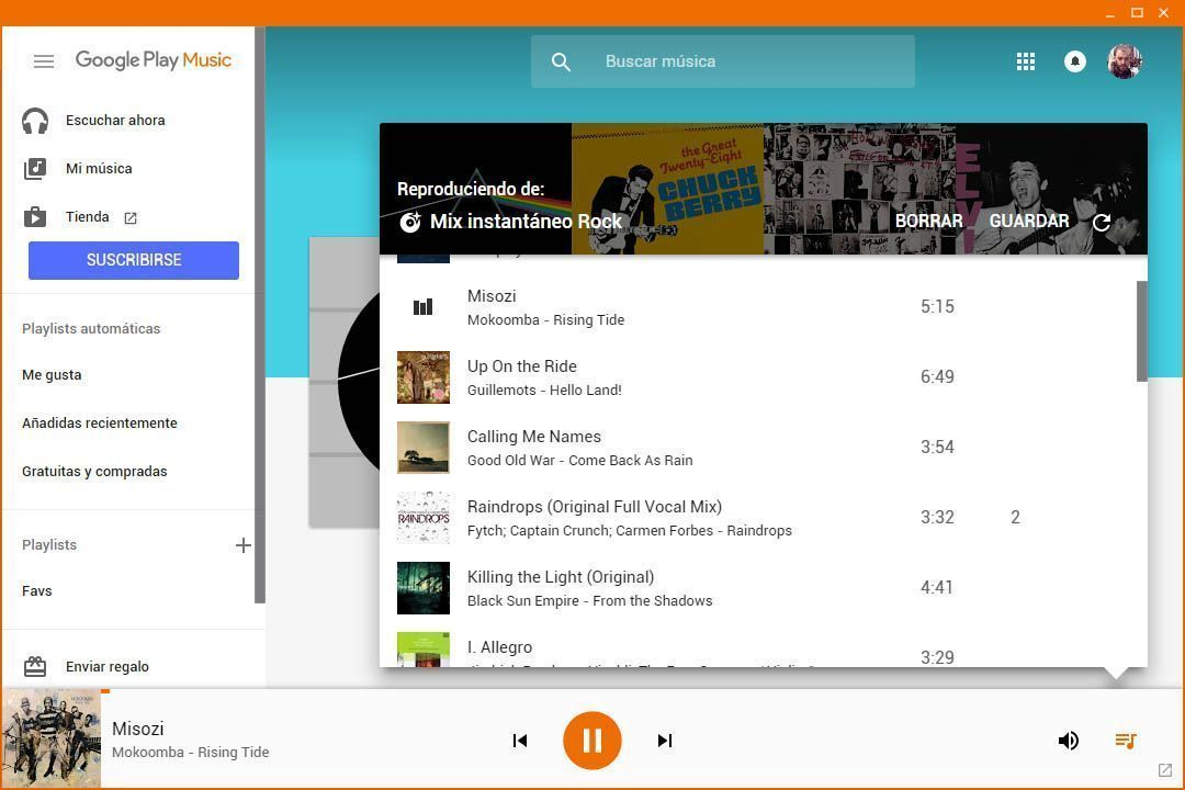 google-music-desktop-3
