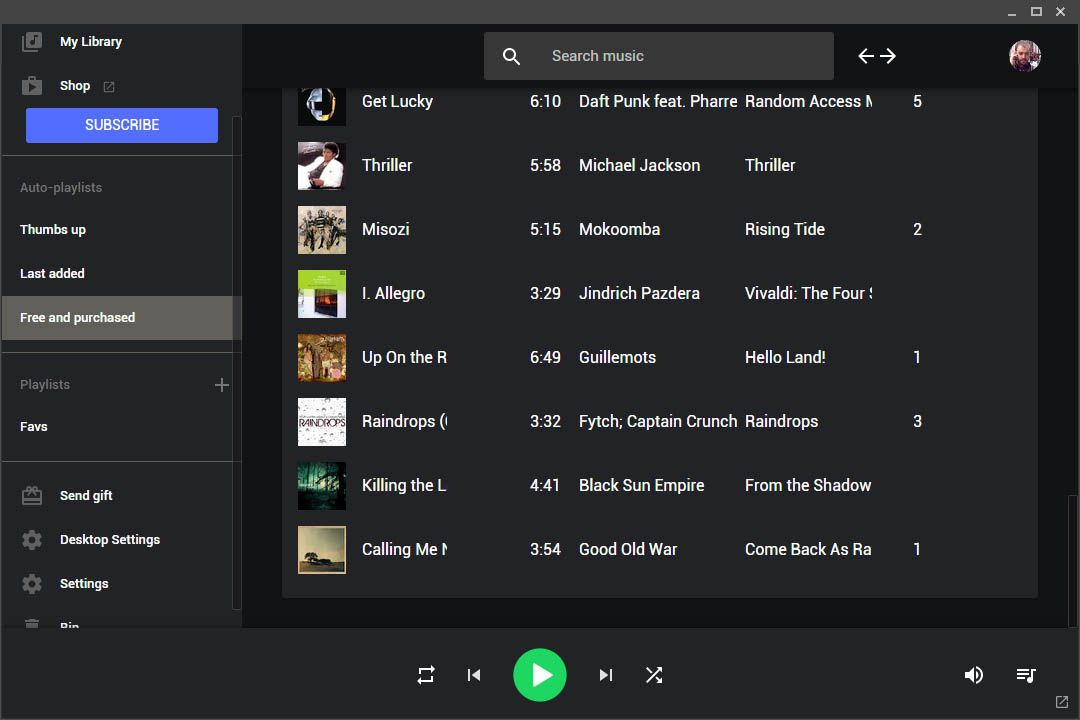 google-music-desktop-en-5