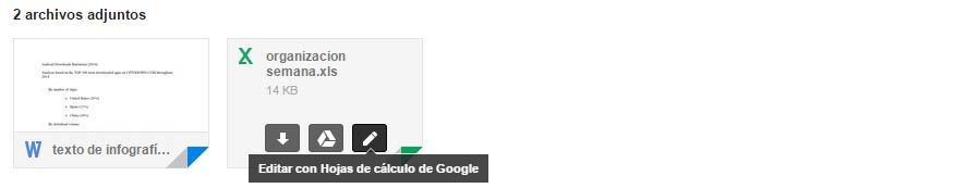 google-office-online-1