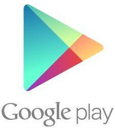 google play 1 Google Play permitirá comprar y alquilar contenido multimedia sin necesidad de tarjeta