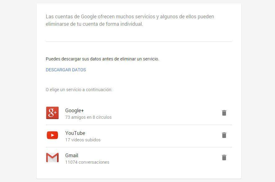 google-plus-eliminar-2