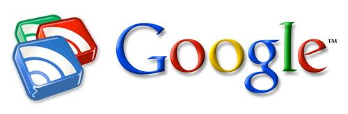 google reader logo Google Reader también se renovará la próxima semana