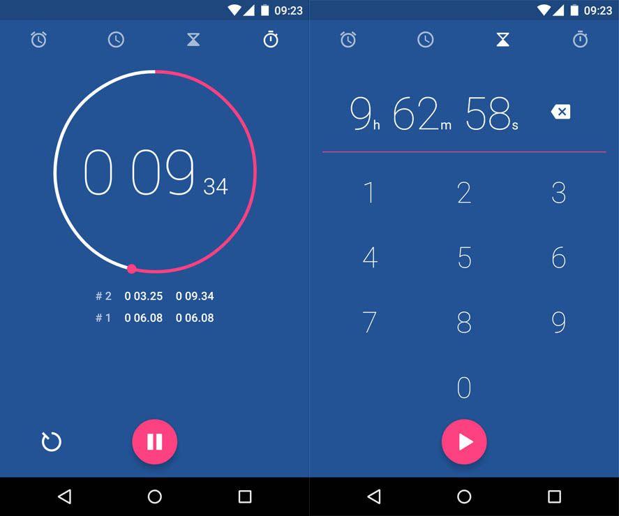 google-reloj-android-1