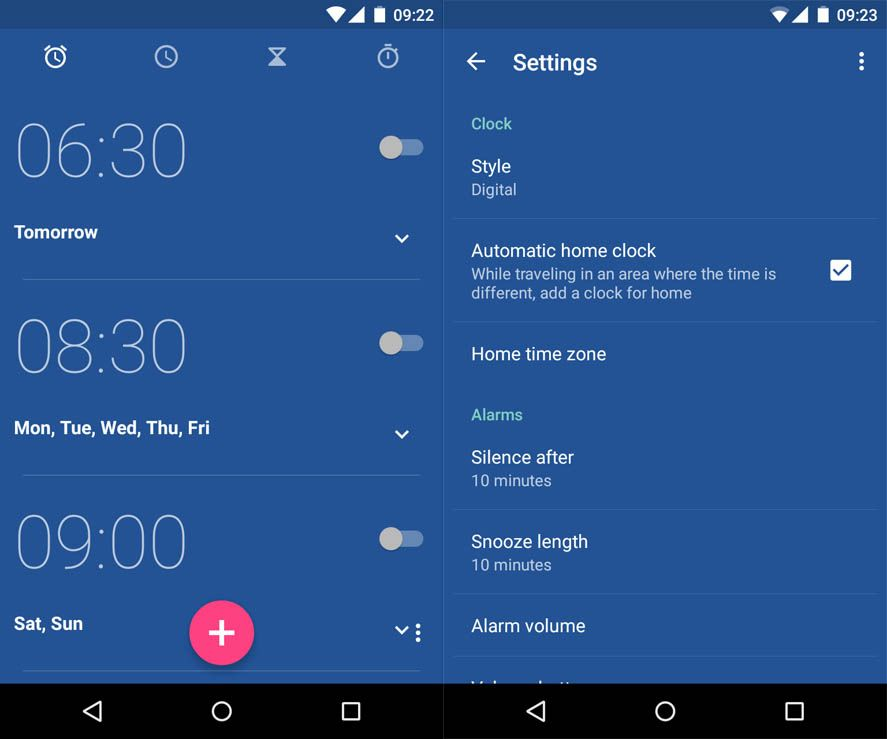 google-reloj-android-2