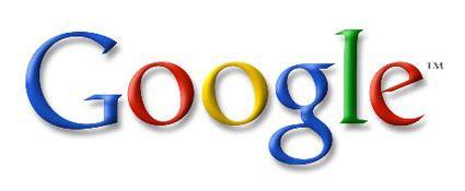 google 11 Google se preparara para introducir la búsqueda semántica