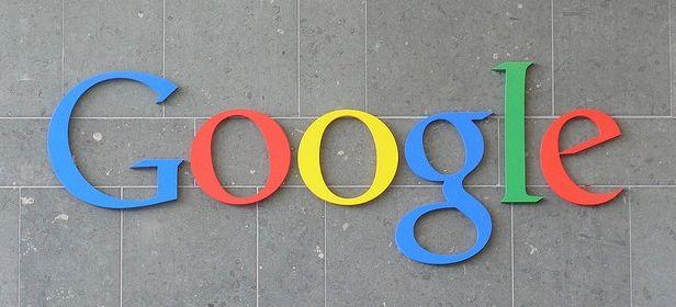 google cabecera union europea La UE quiere que Google modifique los resultados de su buscador