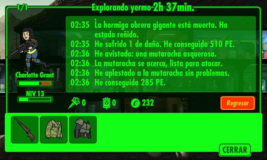guia-fallout-shelter-1