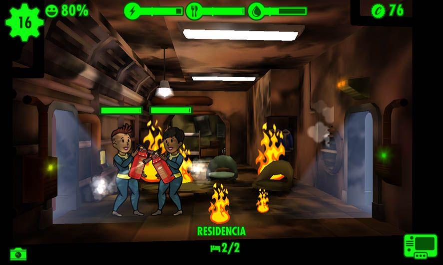 guia-fallout-shelter-2