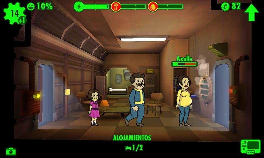 guia-fallout-shelter-3