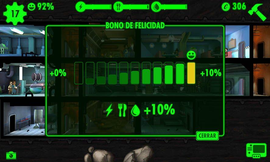 guia-fallout-shelter-4