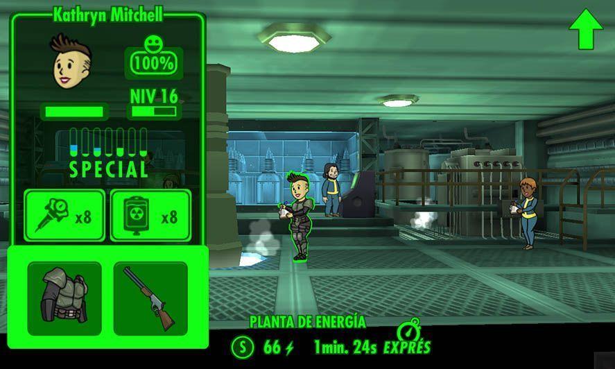 guia-fallout-shelter-7
