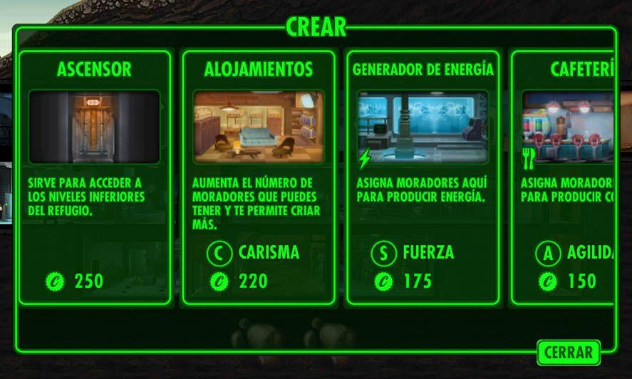 guia-fallout-shelter-8