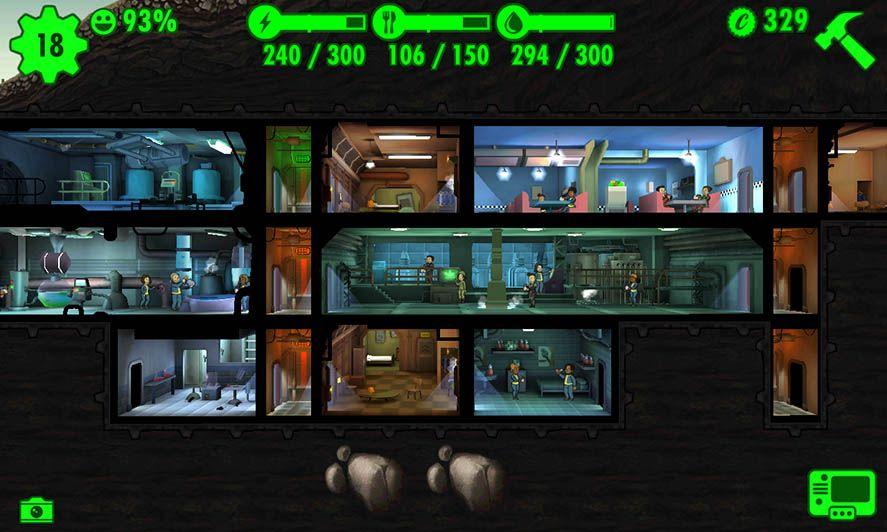 guia-fallout-shelter-9